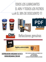 promocionesENERO-FEBRERO2018