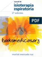 Manual de Fisioterapia Respiratoria_booksmedicos.org