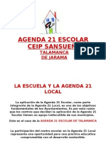 presentación a21e(3)