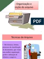 1225734357_técnicas_de_arquivo.ppt