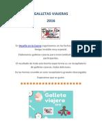 GALLETA VIAJERA 2016.pdf