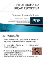 Fitoterapia nutricao.pdf