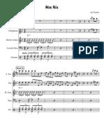 Mox_Nix_Parts-Score_and_Parts.pdf