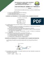 EVALUACIÓN CIENCIAS NATURALES 10° periodo3.docx