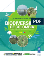 undp-co-informebiodiversidad-2014.pdf