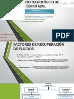 EXPOSICION-YACIMIENTOS.pptx
