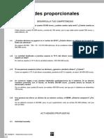 2ESO-MAT-T4.pdf