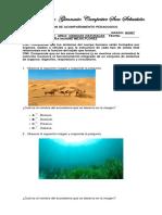CIENCIAS NATURALES 5.docx