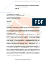 1.4-Puntajes Pronosticos_Final.pdf