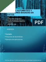 1_BigData Análisis Automático