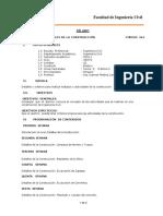 170301362-A.docx