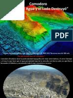 Comodoro Tormenta (1) (1).pdf 19 MB.pdf