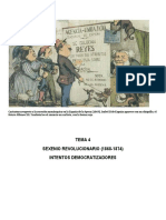 TEMA 4 SEXENIO REVOLUCIONARIO.pdf