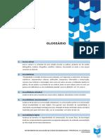 02 Glossario IACG Reconhecimento
