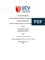 cultura-ambiental-conclusiones-FINAL.docx