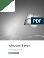 Material Windows 7 Final