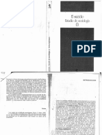 17 - Durkheim - El suicidio - Introduccion.pdf
