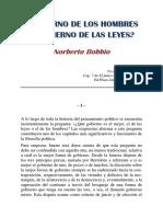 bobbio-cap-7.pdf