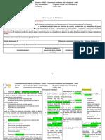 Guia Integrada de Actividades Academicas 2015-16-02 Definitivo