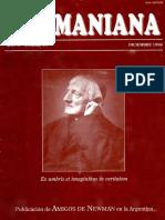 1996 - Dezembro