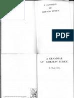 Tekin_A Grammar of Orkhon Turkic 1968.pdf
