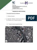 Diagnostico Institucional.docx
