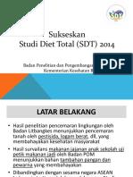 Studi Diet Total 2014.pdf