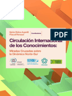 circu.internacional.pdf