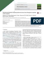 PhytochemistryLetters2017.pdf