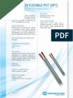 Calibres de Cables 12-20.pdf