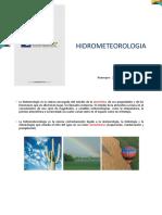 5 - Hidrometeorologia.pptx.pptx
