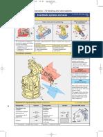 Mechanical and Metal Trades Handbook 378 En
