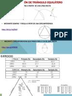 Type Material