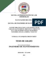 25T00168.pdf