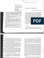 2.QUE ES UNA PERSONA.pdf