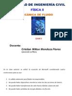 FÍSICA_II_02_MFluido.pptx
