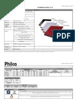 14I.pdf