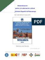 Intercuturalidad en Bolivia PP