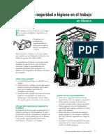 guia-de-seguridad-en-el-trabajo.pdf