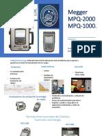 Megger-MPQ2000Y1000 preliminar