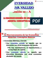 Macroeconomia conceptos basicos