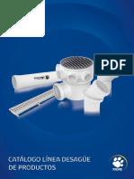 Consideraciones básicas de Sistemas de Riego.pdf