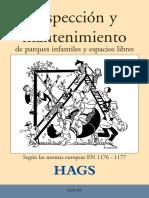 MANTENIMIENTO Y CONTROL DE PARQUES.pdf