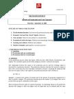 pro_and_cost_con.pdf