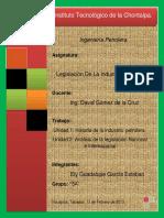 Legislacion-en-La-Industria-Petrolera.pdf