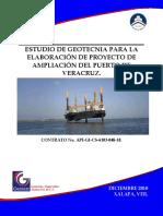 Informe_APIVER_Final_.pdf