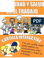 cartilla Seguridad y Salud importante.pdf