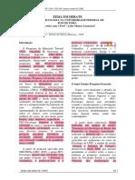 PET pelo Lélio.pdf