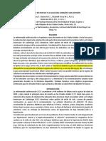 EL CONSUMO DE HUEVOS Y LA SALUD DEL CORAZÓN.docx