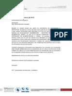 LISTADO ESTUDIANTES GESTIÓN DE CALIDAD EN ALIMENTOS 2.pdf